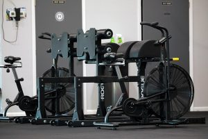 CFI_Gym_bikes