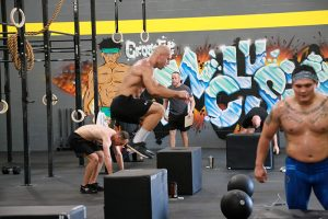 CFI_Gym_box-jump-2