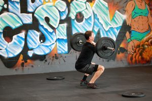 CFI_Gym_dead-lift