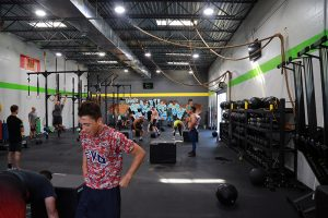 CFI_Gym_gym-view-2