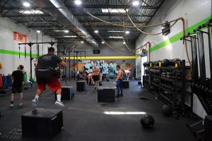 CFI_Gym_gym-view-3