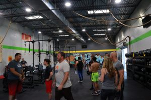 CFI_Gym_gym-view
