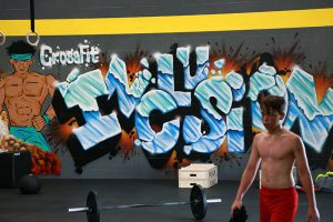 CFI_Gym_interior-wall