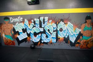 CFI_Gym_interior-wall2