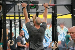 CFI_Gym_pull-up