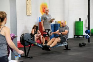 CFI_Gym_row