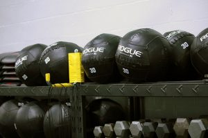 CFI_Gym_weight-balls